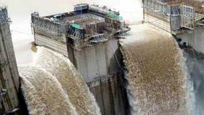 خبير: استخدام أثيوبيا المياه المخزنة خلف السد في الزراعة كارثة