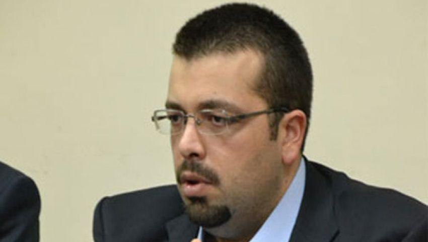 حزب الله سيتلقى ضربة قاصمة في سوريا