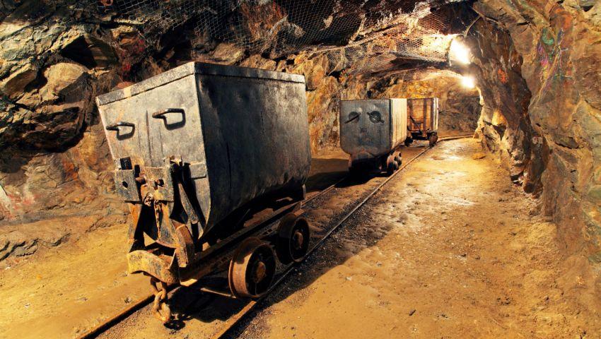 سنتامين تضخ 595 مليون دولار لتطوير منجم السكري للذهب