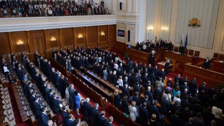 5 قوى سياسية تحجز مكانها في البرلمان البلغاري