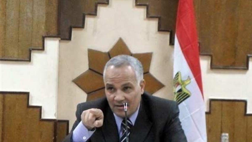 الفيوم.. قبول 25 ألف طالب بالتعليم الفني