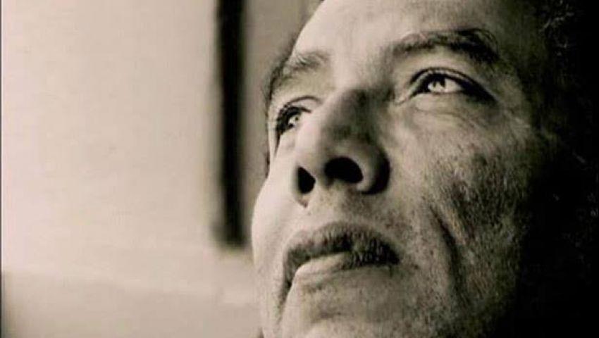 مصطفى محمود.. يوميات عالم في «زيارة للجنة والنار»