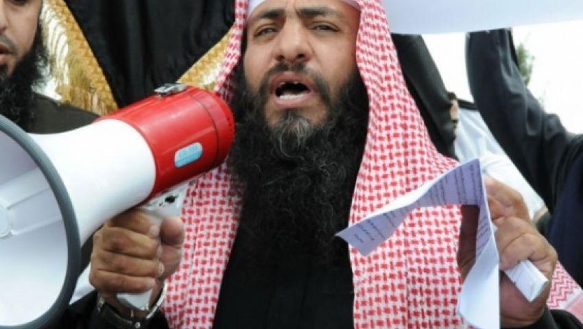 أبي سياف: ننتظر قرار علمائنا لإعلان موقفنا من داعش