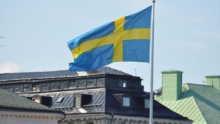 السويد والنرويج تنضمان لقوة التدخل السريع الأوروبية