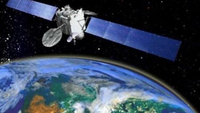 بالاتفاق مع « سيوز 2».. تونس تستعد لإطلاق أول قمر صناعي في تاريخها