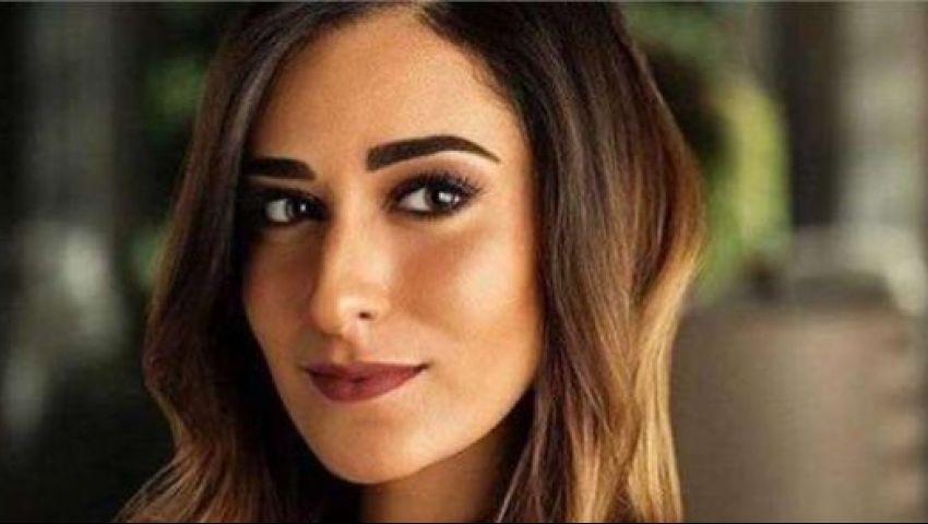 فيديو| أمينة خليل تكشف عن تجربة كورونا وأعمالها القادمة