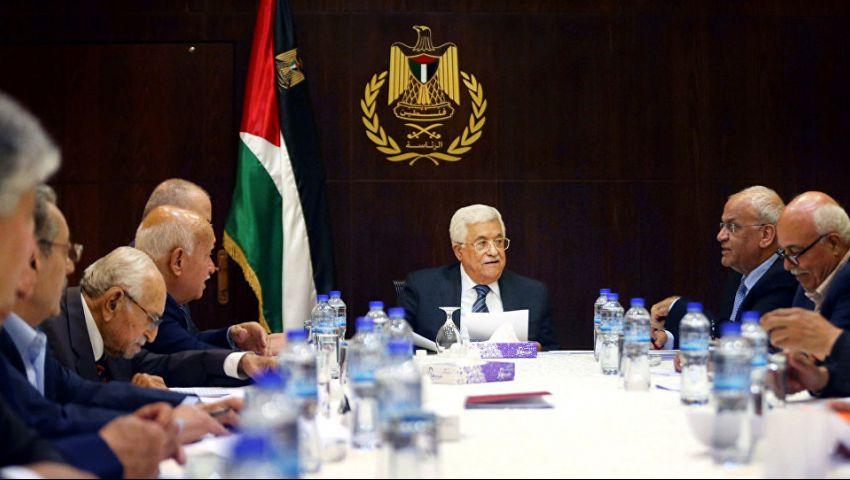 فلسطين ستيعد النظر في اتفاقياتها بالاحتلال.. ماذا يعني عدم الاعتراف بإسرائيل؟