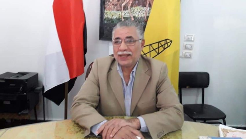هكذا استعد تعليم شمال سيناء لامتحانات الفصل الدراسي الأول
