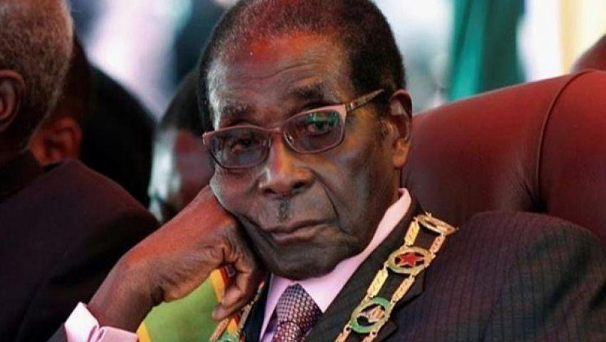 بعد وفاة موجابي.. قضايا كبرى عجلت بنهاية حكمه لزيمبابوي