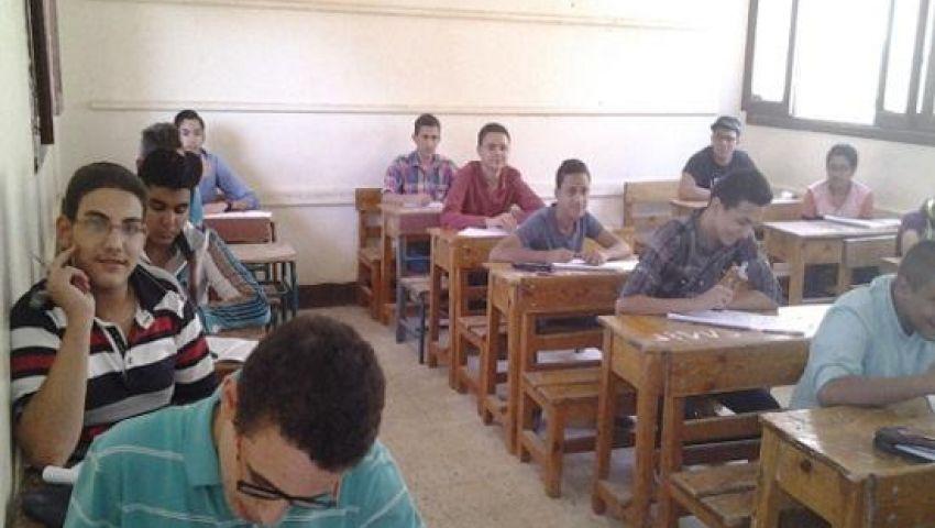 التعليم: ظهور نتيجة الدبلومات الفنية الدور الثاني خلال ساعات