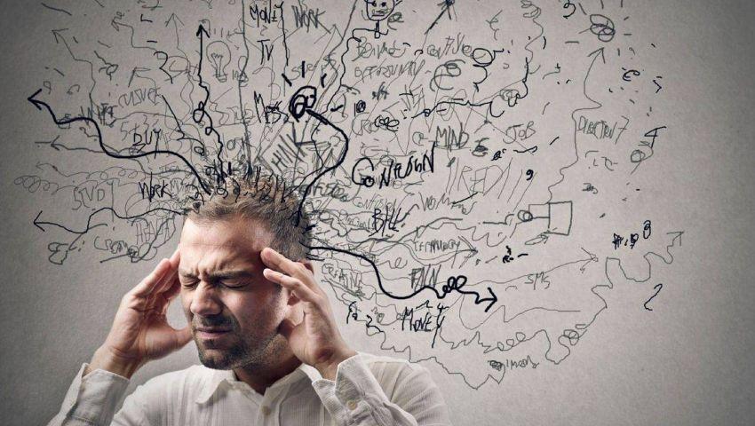 الطب النفسي.. سلاح الأطباء ذوي التطلعات السياسية لكسب رضا الحكومات
