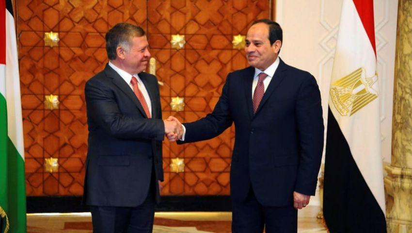 رويترز: فلسطين تناشد مصر والأردن عدم المشاركة في مؤتمر البحرين