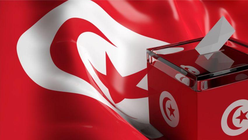حروب السوشيال ميديا.. معارك افتراضية تزيد زخم «رئاسيات تونس»