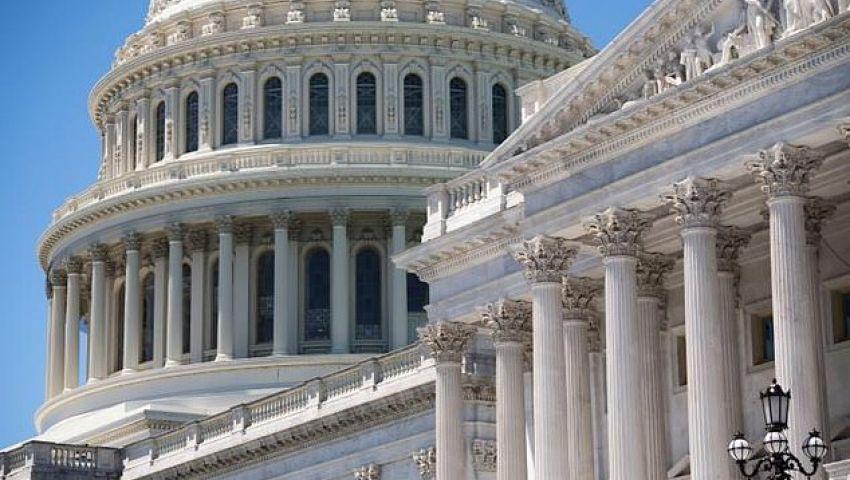الفرنسية: رفض الكونجرس لصفقات أسلحة للسعودية صفعة لترامب