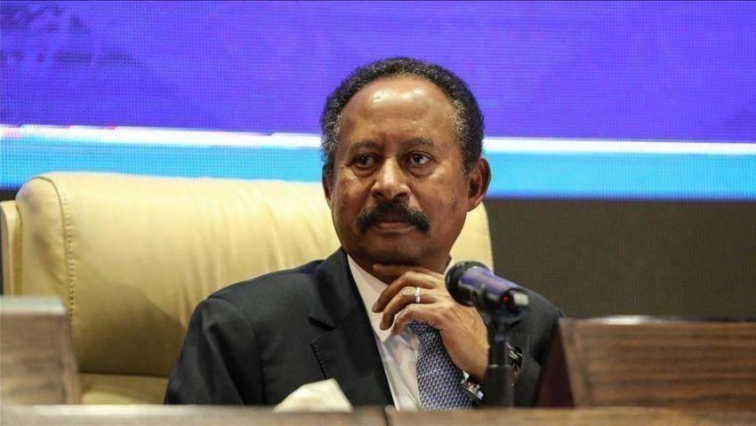 السودان ترحب بدعوة الأمم المتحدة لإلغاء تصنيفها كدولة راعية للإرهاب