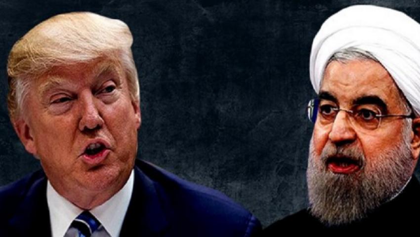 بعد تطبيق حزمة العقوبات الأمريكية الثانية.. هل تضطر إيران للخروج من سوريا؟