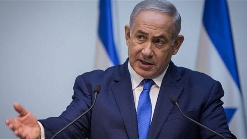 لهذه الأسباب.. «إسرائيل» تغلق المعابر و تفرض حظرًا جويًا