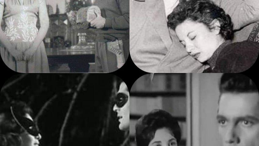 عز الدين ذو  الفقار.. صاحب «شارع الحب» في السينما المصرية