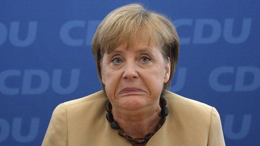 مسودة تقرير ألماني حكومي: الأغنياء يزدادون ثراءً والفقراء فقرًا