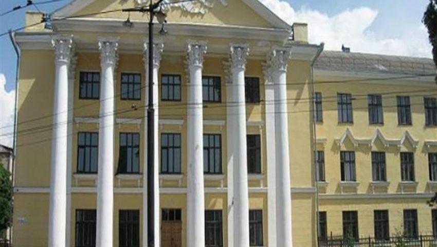 «الدونتسك»..جامعة نصبت على الطلاب المصريين في أوكرانيا(القصة الكاملة)