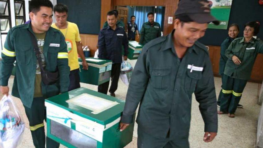 جارديان: كل ما تريد معرفته عن انتخابات تايلاند