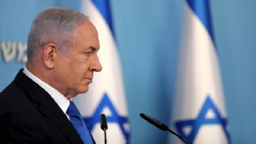 جارديان: «اتفاق إبراهيم».. الكل رابح إلا الفلسطينيين