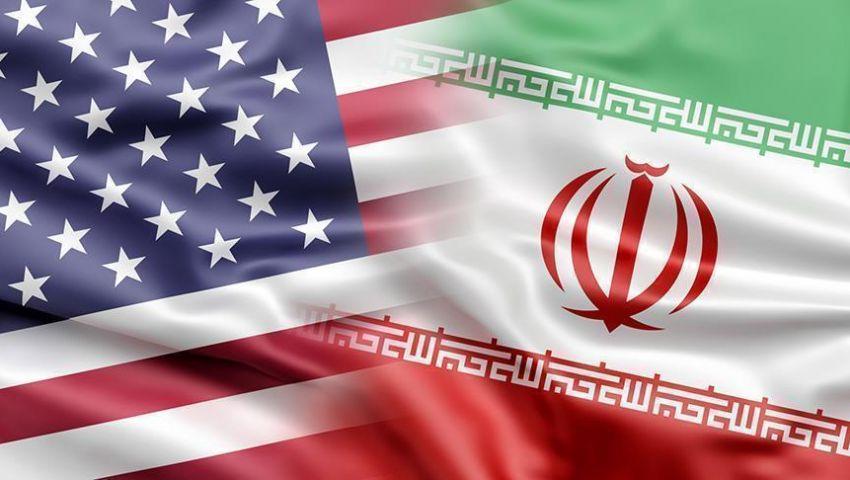 عقوبات أمريكية جديدة ضد إيران تستهدف تجارة بعض المواد المستخدمة في المجالات العسكرية
