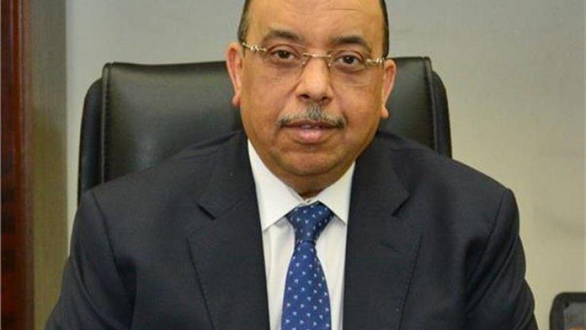شملت 27 مسئولا .. وزير التنمية المحلية يصدر حركة تنقلات بين قيادات المحافظات