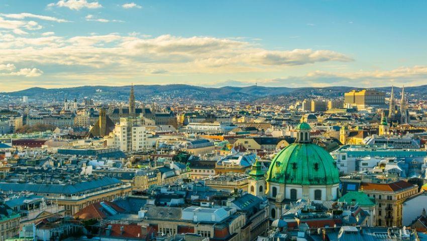 إيكونوميست: فيينا أفضل مدن العالم ودمشق وطرابلس في ذيل القائمة