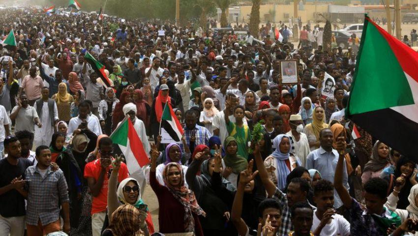 لهذه الأسباب.. مفاوضات السودان تتعثر في أديس أبابا