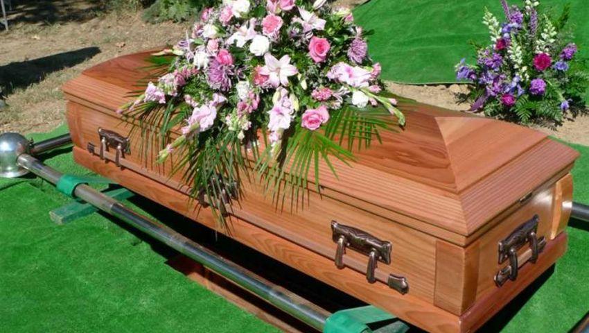 كندا.. وفاة أكبر معمرة عن 114 عاما