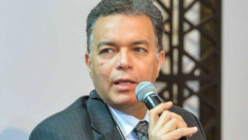 من قنا.. وزير النقل: نفسي ألغي المزلقانات  وأعملها أنفاق