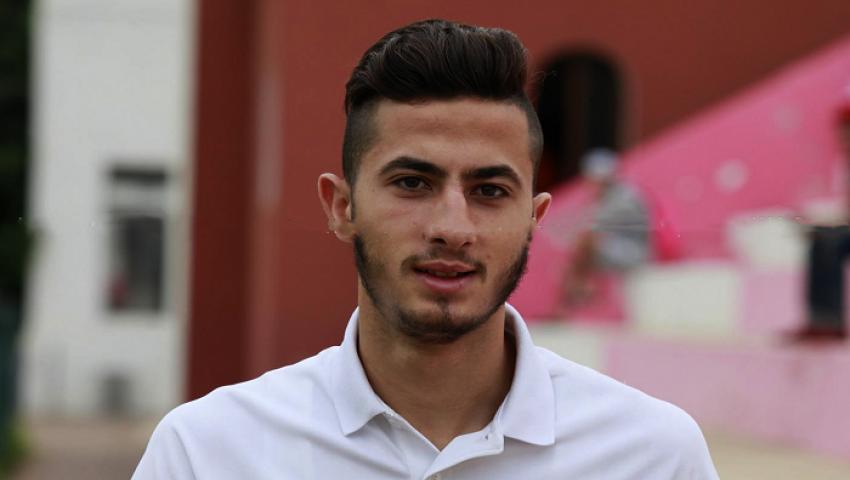 مشادة تنتهي بطعن لاعب الوداد المغربي