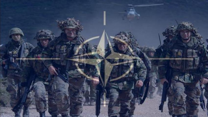 الناتو وحلفاء إيران.. ما احتمالية المواجهة العسكرية في العراق؟