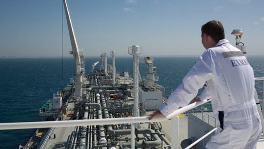 هآرتس: هكذا أزاحت إسرائيل عقبة أمام تصدير الغاز لمصر