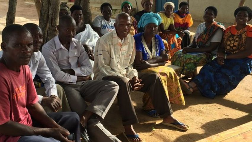 في الذكرى الـ25 للإبادة الجماعية.. كيف حققت رواندا المصالحة الوطنية؟