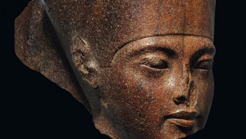 عن أزمة توت عنخ آمون.. جارديان: هكذا تكتشف مصر آثارها المنهوبة