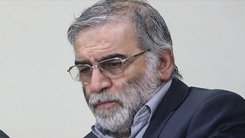 فخري زاده.. من هو العالم النووي الذي اغتيل في إيران؟ (بروفايل)