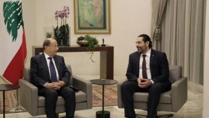 صحف لبنانية عن الحكومة الجديدة: حجم التحديات كبير