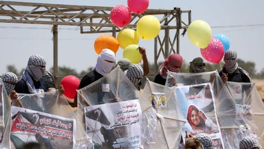 بـ«خطوات عقابية» و«حرب شاملة».. الاحتلال الإسرائيلي يهدد حماس بعد التهدئة