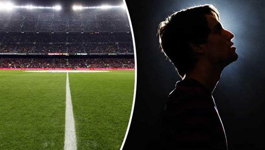 موقع علمي: كرة القدم بديل فعال لأدوية الاكتئاب الشديد