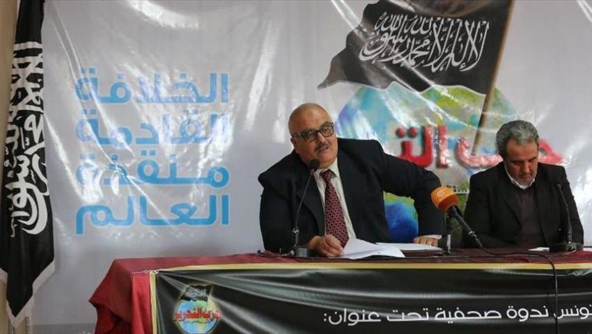فيديو: انتخابات الرئاسة التونسية تشتعل مبكرًا.. وحزب إسلامي يعتبر المشاركة فيها «جريمة»