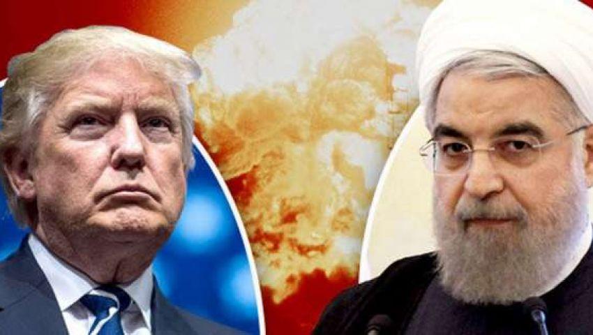 بعد تهديد طهران لواشنطن.. هل حقا القواعد الأمريكية في مرمى صواريخ إيران؟