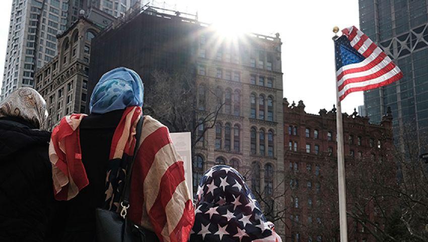 المسلمون والانتخابات الأمريكية.. تاريخ من التحولات