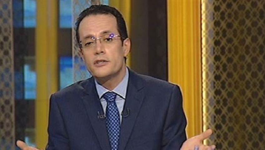 محمد عبد الرحمن: التعويم فُطامٌ أليمٌ للجنيه عن صدر الدولة الهزيل