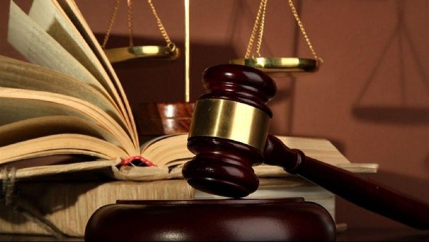 تعديلات قانون العقوبات تثير غضب الصحفيين: «كارثية»