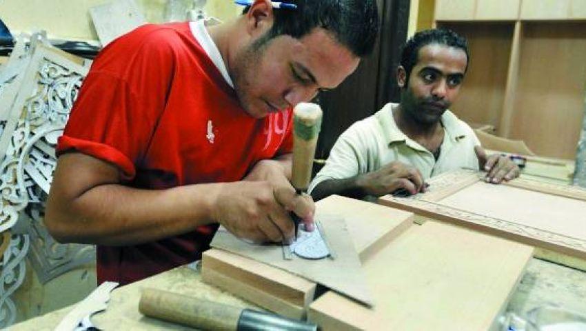 البنك الدولي: مصر متأخرة في عدد المشروعات الصغيرة
