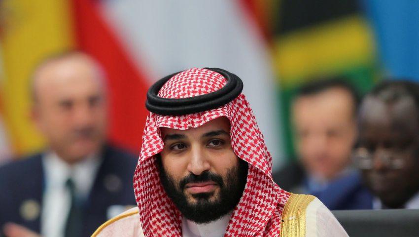 نيويورك تايمز: قبل مقتله بعام.. الأمير محمد هدد باستخدام «رصاصة» ضد خاشقجي