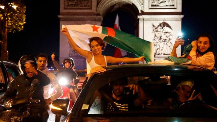 الجارديان: في نهائي أمم أفريقيا.. فرنسا تواجه يوم عصيب