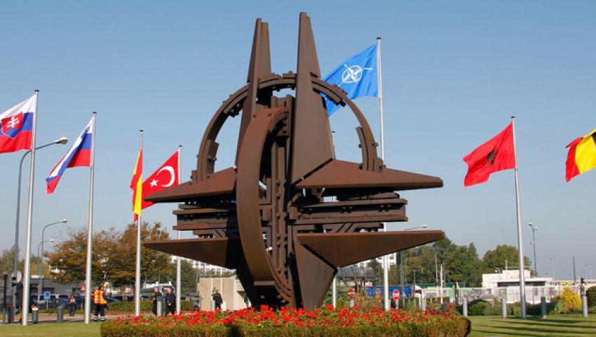 في ذكرى تأسيسه الـ70.. حلف شمال الأطلسي «زومبي» يعود للحياة